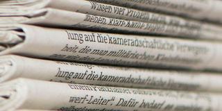 Abo Presseinfo Sparkassenverband Bayern