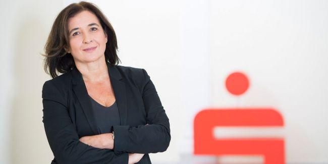 Eva Mang