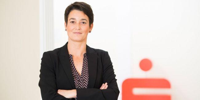 Larissa Gmeinwieser