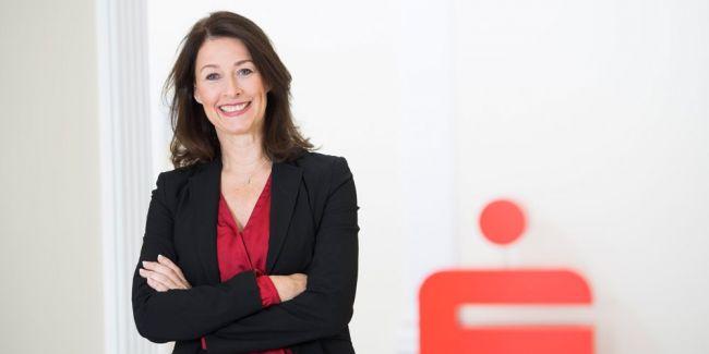 Sabine Gegg