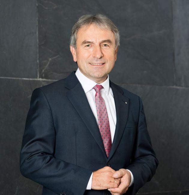 Roland Schmautz